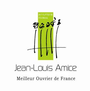 Fleuriste à Montélimar dans la Drôme Jean-Louis Amice.